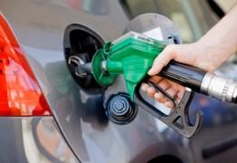 Preço da gasolina chega a R$ 4,299 em João Pessoa, aponta pesquisa do Procon-PB