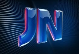 Ex-apresentadora do Jornal Nacional tentará a presidência em 2018