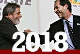 Se o PT não fosse mesmo exclusivista o apoio a Ciro Gomes seria o caminho natural e leal – Por Flávio Lúcio