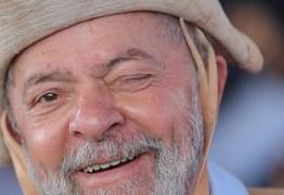 Caso fique sem Lula para 2018, PT pode boicotar eleições