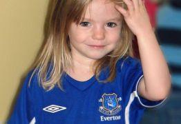 Buscas por Madeleine McCann podem ser encerradas nesta semana