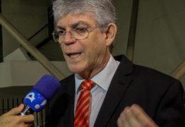 Governador Ricardo anuncia novo concurso público para o magistério na Paraíba – DETALHES NESTA SEGUNDA