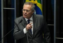 Renan chama Deltan Dallagnol, promotor da Lava-Jato, de 'ser possuído'