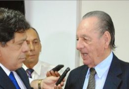 LUTO NA IMPRENSA E NO ESPIRITISMO: Morreu o jornalista e historiador Hélio Zenaide