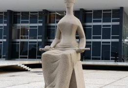 STF julga inconstitucional lei paraibana que punia operadoras de celular