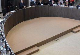 Anteprojeto de lei do TJPB prevê extinção de 243 cargos e criação de 118