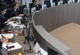 TJPB aprova orçamento de R$ 655 milhões para 2018