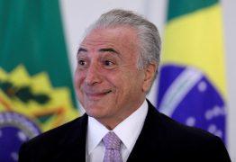 PESQUISA CNI/IBOPE: Só 3% dos brasileiros aprovam o governo Temer