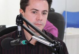 Candidatura de Veneziano ao Senado cria complicador para Cunha Lima