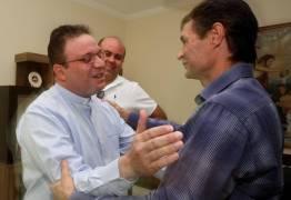 Romero participa de 'missa dos milagres' em São Mamede