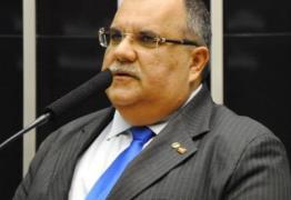 PL de Rômulo que garante carro reserva para deficientes é aprovado