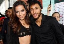 VEJA VÍDEO: Anitta e Neymar aparecem em novo clipe de Beyoncé