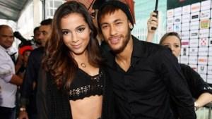 anitta neymar 300x169 - VEJA VÍDEO: Anitta e Neymar aparecem em novo clipe de Beyoncé