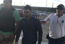 Defesa de Berg Lima questiona ação controlada do Ministério Público
