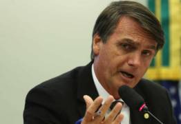 Bolsonaro terá de pagar R$ 150 mil para fundo LGBT