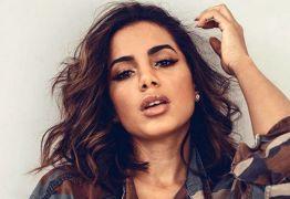 VEJA VÍDEO: Anitta é debochada em balada nos EUA e tem a vingança perfeita