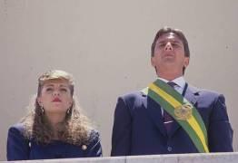 25 ANOS APÓS O IMPEACHMENT: Rosane, ex-Collor, diz que político 'vai pagar pelos erros'