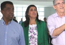 """Damião nega estremecimento do """"clã"""" com esquema de Ricardo"""