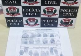 Fim do contrato do sistema de digitais da PF afeta busca de procurados da Interpol e emissão de passaportes