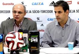 Diretoria do flamengo garante que novo estádio será confortável, mas sem luxos