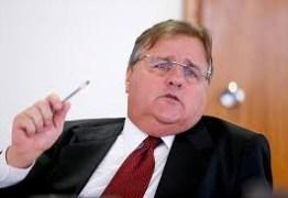 Geddel teme estupro na Papuda e pede para cumprir prisão domiciliar
