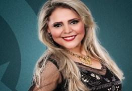 REVEJA VÍDEO DO ACIDENTE: Segundo delegada, motorista de Eliza Clívia foi responsável por acidente que matou  a cantora paraibana