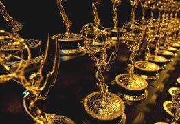 Brasil tem nove indicados ao prêmio Emmy Internacional