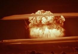 Numerólogo pode apenas ter errado o dia do fim do mundo