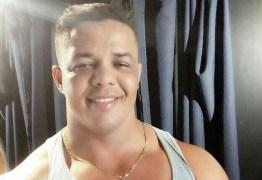 CENAS FORTES – Homem tenta evitar assalto e acaba sendo atingido por disparo na cabeça