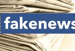 FAKE NEWS: o perigoso reino das inverdades – Por Rui Leitão