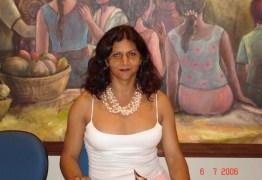 """""""Não precisamos de cura, precisamos de respeito"""", diz presidente da Associação dos Travestis da Paraíba"""