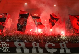 De olho no título, Flamengo busca quebrar tabu na Sul-Americana
