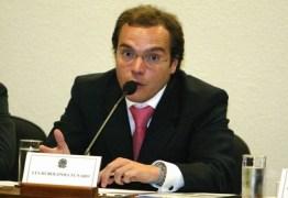 Lúcio Funaro afirma ter entregue 1 milhão de reais para campanha de Geddel Vieira