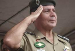 POLÊMICA: Michel Temer tem moral para enquadrar o general Mourão? Por Felipe Pena
