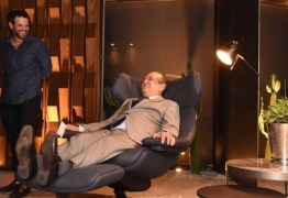 Gilmar Mendes diz que ministros do Supremo devem 'calçar as sandálias da humildade'
