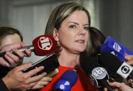 PT pede liminar contra veículos de imprensa após ser excluído de sabatinas eleitorais