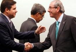 DENÚNCIA 2 CONTRA TEMER: Dois políticos da Paraíba mencionados por supostas ligações e favores prestados a Cunha