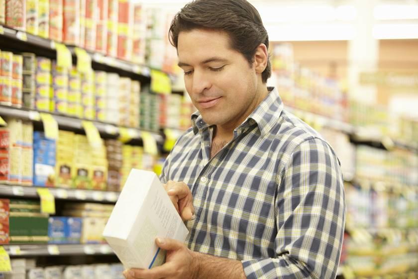 iStock 155357996 - Hábitos de quem faz dieta podem ser sinal de transtorno alimentar