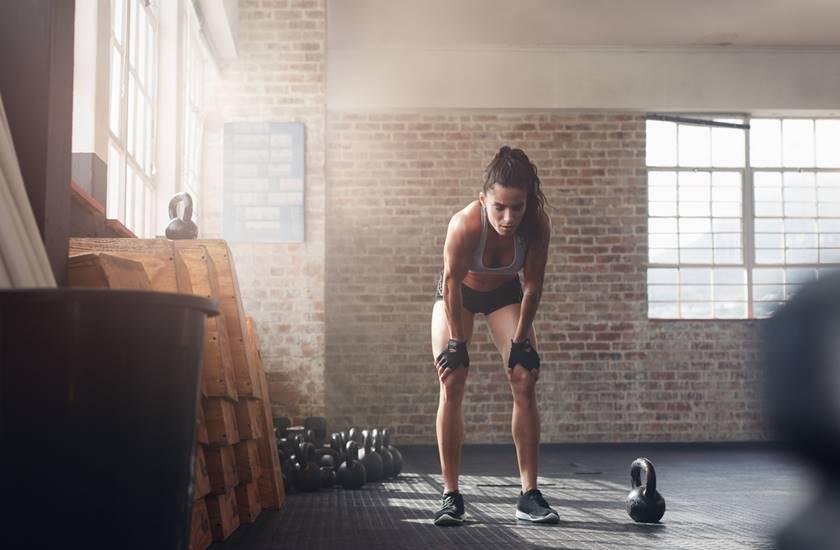 iStock 537609296 - Hábitos de quem faz dieta podem ser sinal de transtorno alimentar