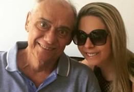 Família de Rezende teria trocado fechaduras e apagado fotos da namorada