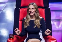 Com Ivete, 6ª temporada do 'The Voice Brasil' estreia nesta quinta
