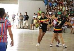 Governo disponibiliza passagens aéreas para atletas dos Jogos Escolares da Juventude