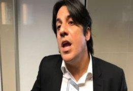 Luís Tôrres acusa Bruno Cunha Lima de usar de má fé