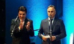 Manoel Júnior assume Prefeitura de João Pessoa pela terceira vez