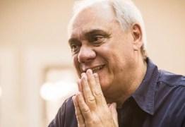 Marcelo Rezende abandonou a quimioterapia; médicos e amigos foram contra…