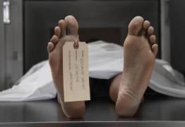 Conheça as oito causas de mortes no Brasil