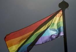 Justiça permite tratar homossexualidade como doença e gera polêmica