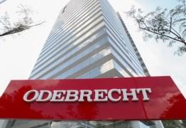 Odebrecht finaliza pedido de recuperação judicial, que pode chegar a R$ 90 bilhões