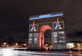 Após denúncias de corrupção na Rio 2016, Paris 2024 garante transparência