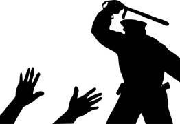 Jornalista é espancada, algemada e presa em blitz da lei seca